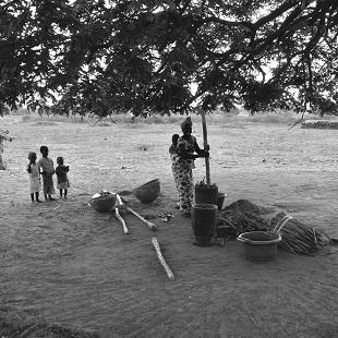 Home_13_Senegal