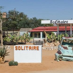 Home_20_Autotour_Namibie