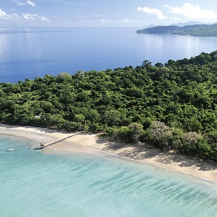 Home_9_Mayotte